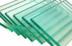 10mm Float Glass