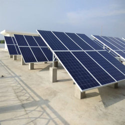 Vikram Solar Power Plants Vikram Solar Power Plants