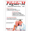 Gliclazide 80 mg & Metformin HCL 500 mg