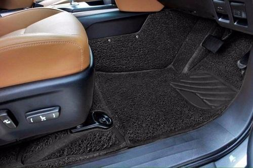 matts buy fitted liners custom mats fit floors s truck floor causa car