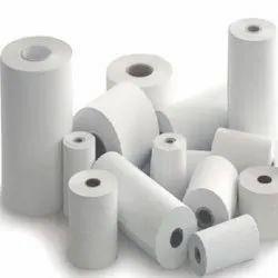 Paper Billing Rolls