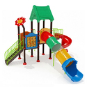 AEN-04 Exotic Nature Series Multi Play Station