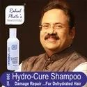 Rahul Phate's Spa Hydocure Damage Repair Shampoo