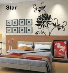 Big Stencils Star