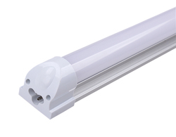 LED Batten Light at Best Price in India