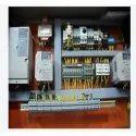 Electric Control Panel Box
