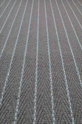 Flat Weave (Durries)