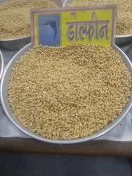 Dolphin Brand Wheat