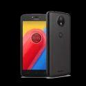 Moto C Mobile Phone