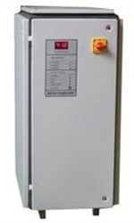 Servo Voltage Stabilizer In Jalandhar Punjab Servo