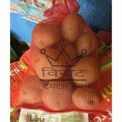 Potato Net Bag