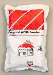 Conplast Wp90 Concrete Admixture