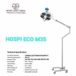 Led Ot Mobile Light