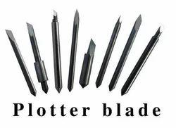 Plotter Blades