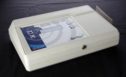 3 MHz Ultrasound Therapy, for Hospital, 05003