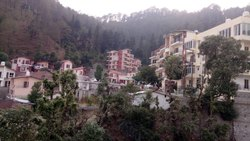 Investment Property In Uttrakhand