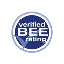 BEE Certification Services