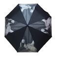 Wind Proof Designer Umbrella
