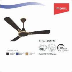 IMPEX Aero Prime Ceiling Fan
