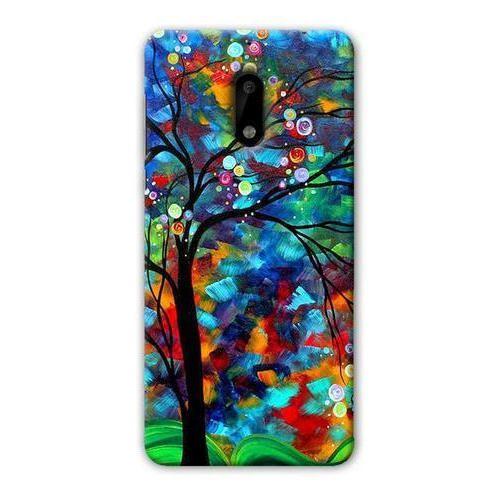 low priced ede7f 6e4e5 Nokia 6 Designer Printed Hard Case Cover