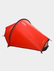 Gipfel Marga Single Pole Tent