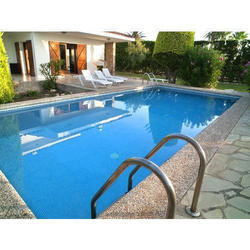 Swimming Pool Construction Swimming Pool Construction Services In Delhi