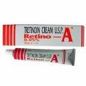 Retino A 0.05 Cream
