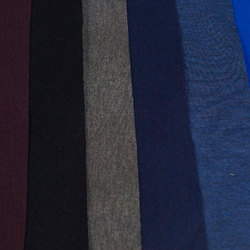 c31617c1ad7 Casual Roma Viscose Knitted Fabric, Packaging Type: Roll, for Garments