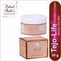 50 Gm Tejo Life Emollient Cream
