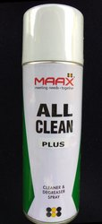 Maax Clean Plus