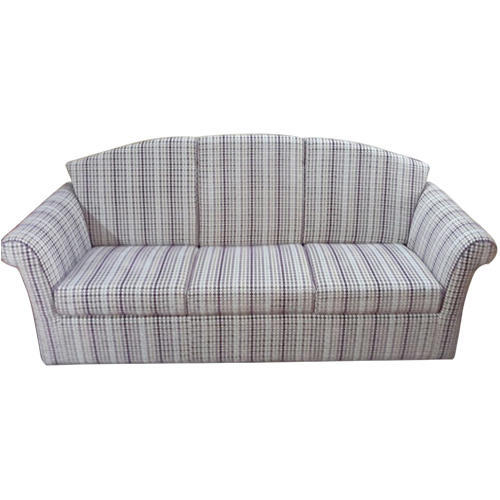 Office Three Seater Sofa