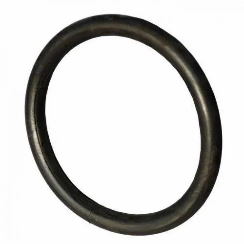 Rubber O Ring Seal at Rs 7.5 /piece | Neck Ring Seals - Walkeshwar ...