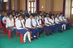 Class 6 To 10 Education Service
