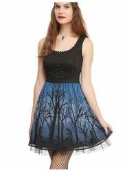 corset dress  custom corset dress latest price