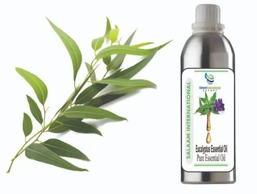 In Quality Thyme Oil 100% Natural Pure Essential Oil 15ml To 1000ml Superior