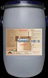 Hammer Shield Multipurpose PVC to Wood Adhesive
