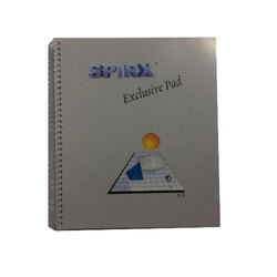 Sprix Exclusive Pad