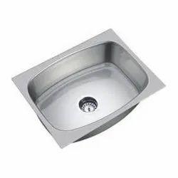 Kitchen Sink 24X18X7