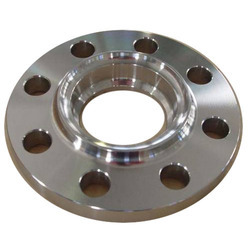 Carbon Steel Lap Joint Flange 70