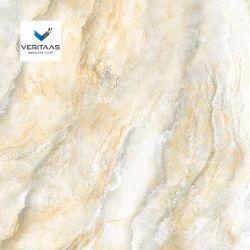 Veritaas White Stylish Ceramic Tiles, Thickness: 10 - 15 mm