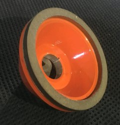 D11A2-Diamond Grinding Wheel