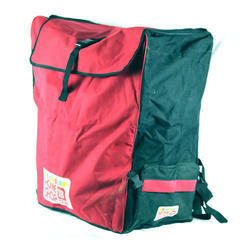 05e614906e2 Logistics Delivery Bags at Best Price in India