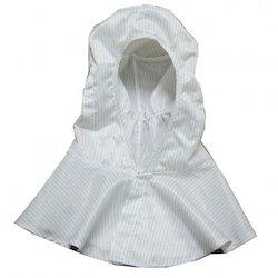 Clean Room Hoods