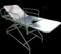Mechanical Obstetric Labour Table