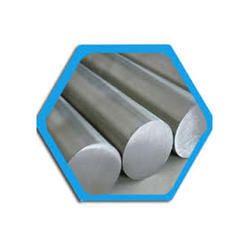 SAE-8620 Steel Bar