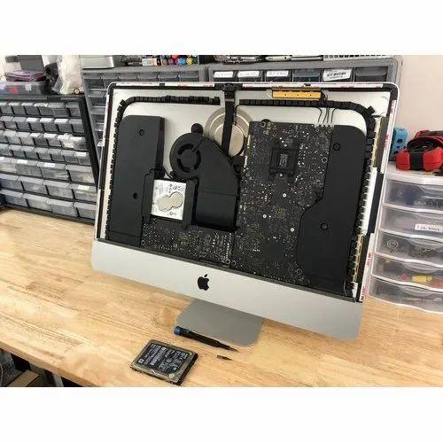 iMac Repair Service