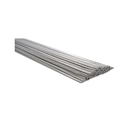 E2209 Stainless Steel Welding Electrodes