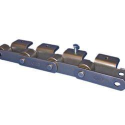 Pellet Cooler Chains