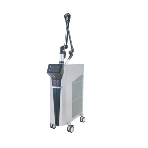 Alma QS1064 34 MJPixel Medical Aesthtics - Alma Lasers India