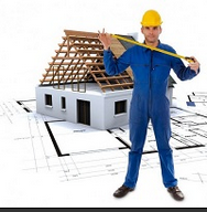 Real Estate Contracting Service